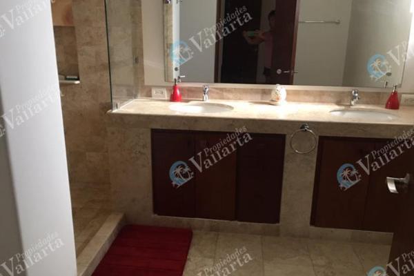 Foto de departamento en renta en  , nuevo vallarta, bahía de banderas, nayarit, 8120545 No. 09