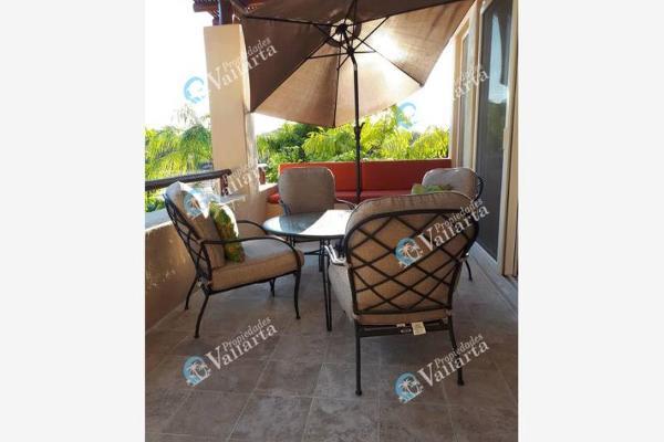 Foto de departamento en renta en  , nuevo vallarta, bahía de banderas, nayarit, 8120545 No. 10