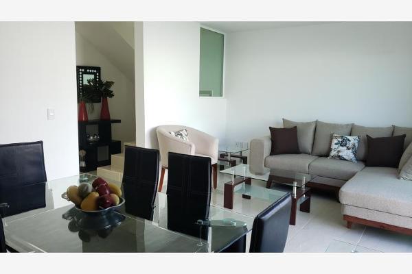 Foto de casa en venta en  , nuevo vergel, zapopan, jalisco, 0 No. 02