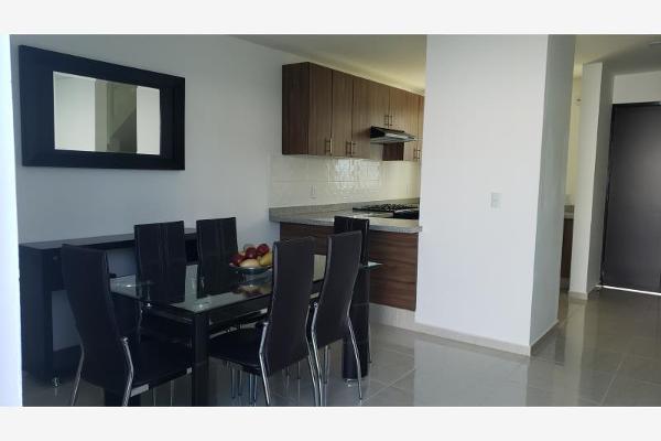 Foto de casa en venta en  , nuevo vergel, zapopan, jalisco, 0 No. 04