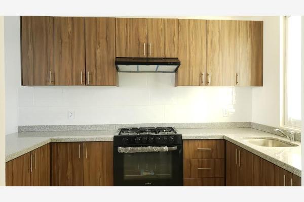 Foto de casa en venta en  , nuevo vergel, zapopan, jalisco, 0 No. 05