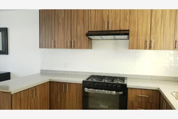 Foto de casa en venta en  , nuevo vergel, zapopan, jalisco, 0 No. 06