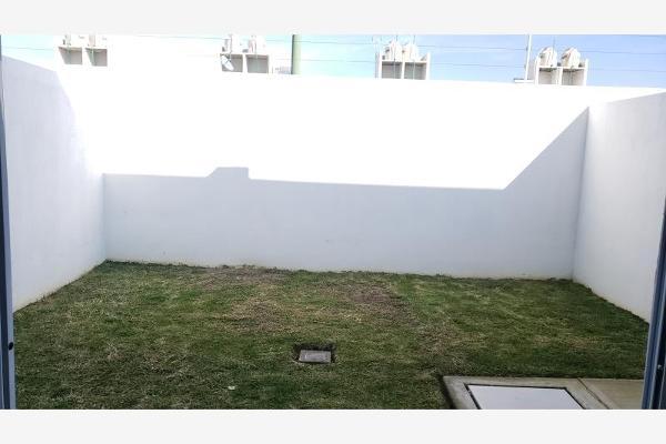 Foto de casa en venta en  , nuevo vergel, zapopan, jalisco, 0 No. 08