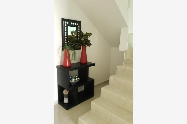 Foto de casa en venta en  , nuevo vergel, zapopan, jalisco, 0 No. 10