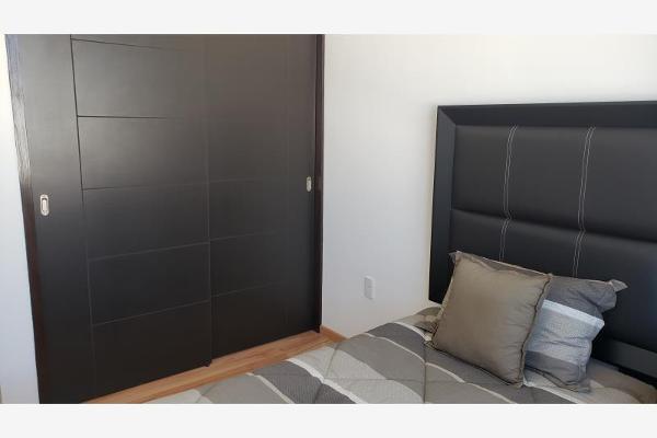 Foto de casa en venta en  , nuevo vergel, zapopan, jalisco, 0 No. 12