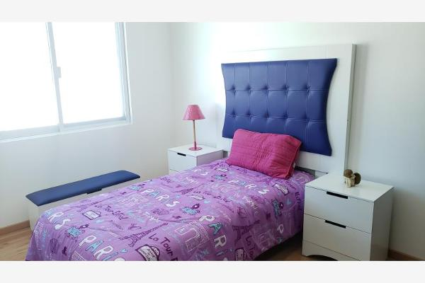 Foto de casa en venta en  , nuevo vergel, zapopan, jalisco, 0 No. 14