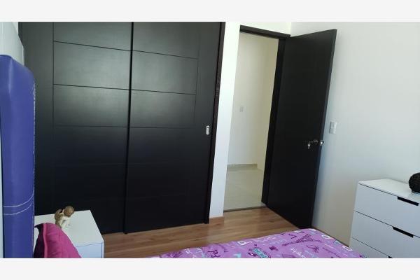Foto de casa en venta en  , nuevo vergel, zapopan, jalisco, 0 No. 15