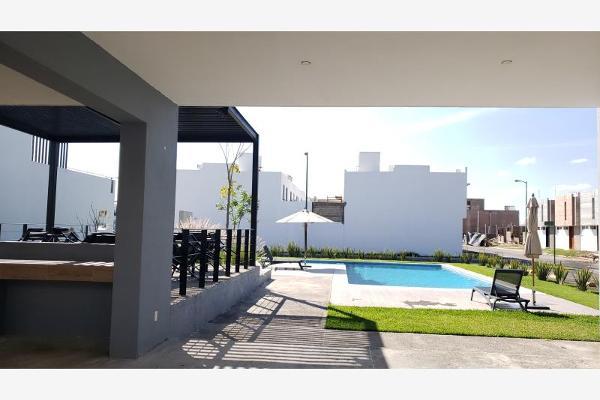 Foto de casa en venta en  , nuevo vergel, zapopan, jalisco, 0 No. 24