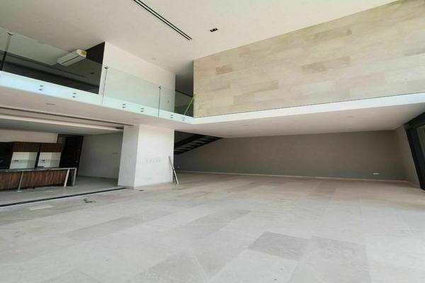 Foto de casa en venta en  , nuevo yucatán, mérida, yucatán, 10313999 No. 02