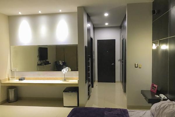 Foto de casa en venta en  , nuevo yucatán, mérida, yucatán, 4417775 No. 10