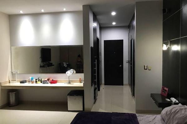 Foto de casa en venta en  , nuevo yucatán, mérida, yucatán, 4631775 No. 08