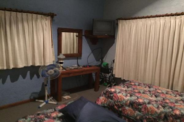 Foto de casa en venta en numero definida 00, club de golf el cristo, atlixco, puebla, 8877735 No. 05