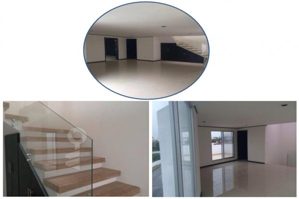 Foto de casa en venta en numero definida 10, la escondida, san andrés cholula, puebla, 8877921 No. 05