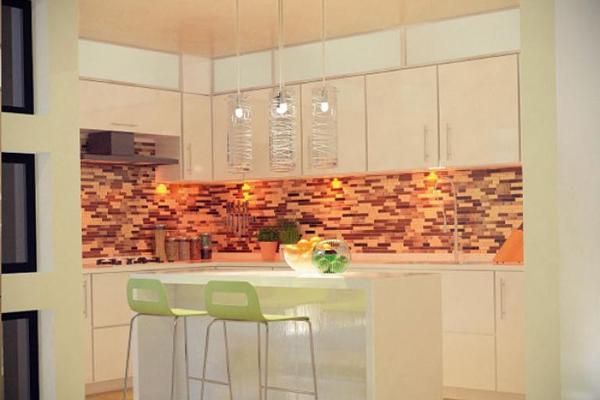 Foto de casa en venta en numero definida 10, momoxpan, san pedro cholula, puebla, 8875453 No. 05