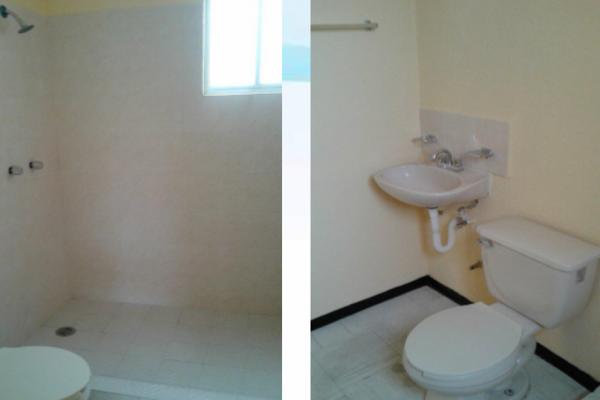 Foto de casa en venta en numero definida 10, san isidro castillotla, puebla, puebla, 8871286 No. 06