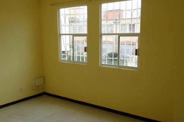 Foto de casa en venta en numero definida 10, san isidro castillotla, puebla, puebla, 8871286 No. 07