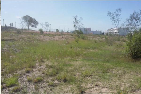 Foto de terreno habitacional en venta en numero definida 10, san josé chapulco, puebla, puebla, 8874885 No. 07