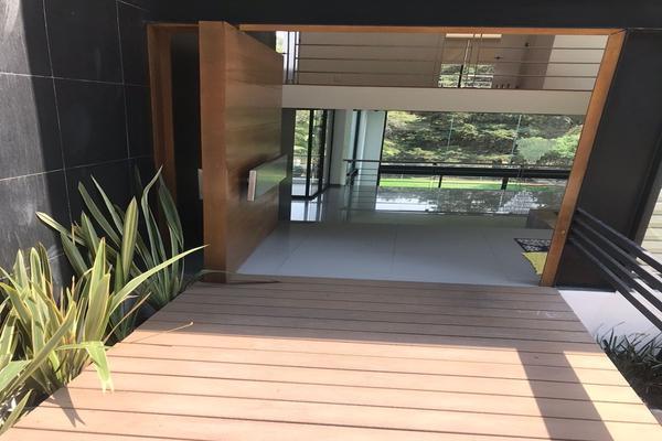 Foto de casa en venta en numero indicada , condado de sayavedra, atizapán de zaragoza, méxico, 0 No. 02