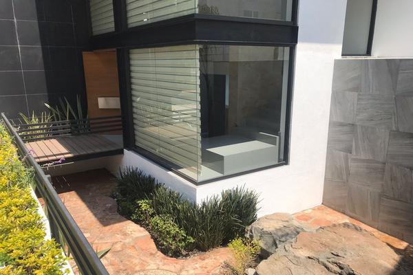 Foto de casa en venta en numero indicada , condado de sayavedra, atizapán de zaragoza, méxico, 0 No. 03