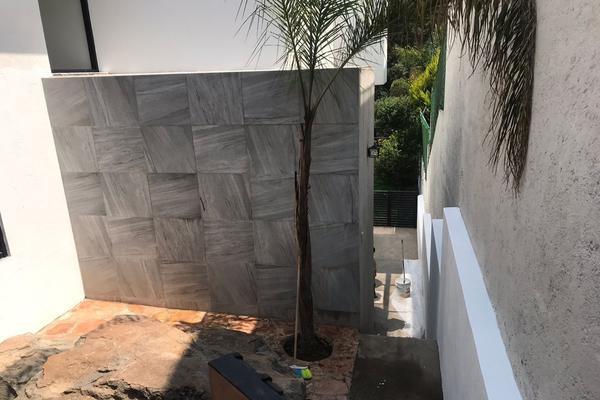 Foto de casa en venta en numero indicada , condado de sayavedra, atizapán de zaragoza, méxico, 0 No. 05