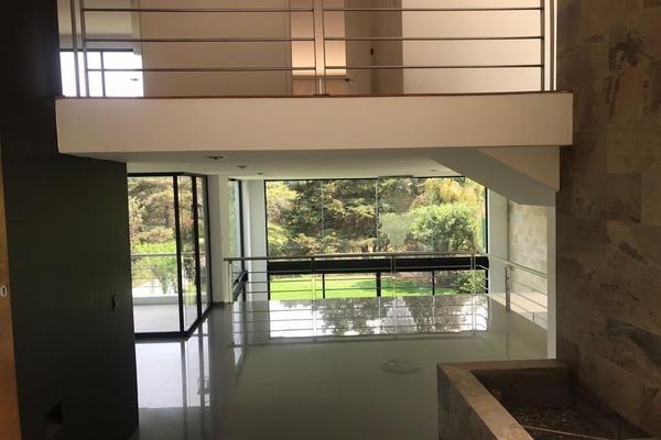 Foto de casa en venta en numero indicada , condado de sayavedra, atizapán de zaragoza, méxico, 0 No. 06