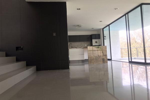 Foto de casa en venta en numero indicada , condado de sayavedra, atizapán de zaragoza, méxico, 0 No. 10