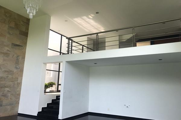 Foto de casa en venta en numero indicada , condado de sayavedra, atizapán de zaragoza, méxico, 0 No. 11
