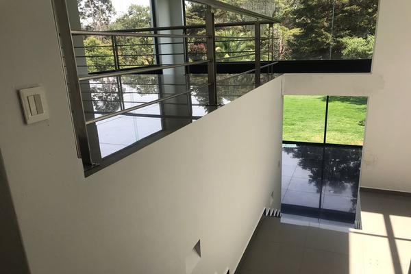 Foto de casa en venta en numero indicada , condado de sayavedra, atizapán de zaragoza, méxico, 0 No. 12