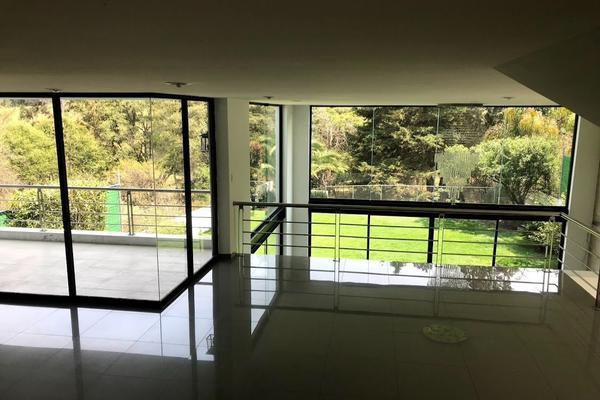 Foto de casa en venta en numero indicada , condado de sayavedra, atizapán de zaragoza, méxico, 0 No. 13