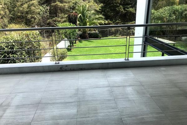 Foto de casa en venta en numero indicada , condado de sayavedra, atizapán de zaragoza, méxico, 0 No. 18
