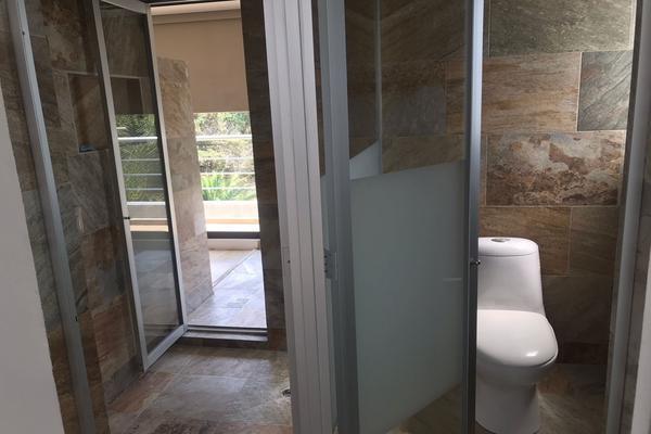 Foto de casa en venta en numero indicada , condado de sayavedra, atizapán de zaragoza, méxico, 0 No. 21