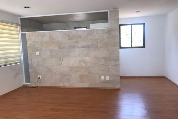 Foto de casa en venta en numero indicada , condado de sayavedra, atizapán de zaragoza, méxico, 0 No. 22