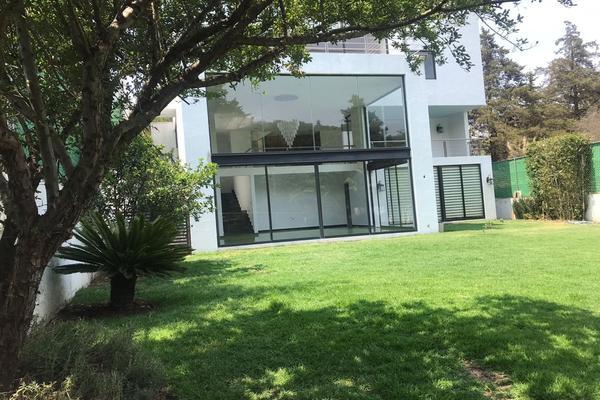 Foto de casa en venta en numero indicada , condado de sayavedra, atizapán de zaragoza, méxico, 0 No. 24