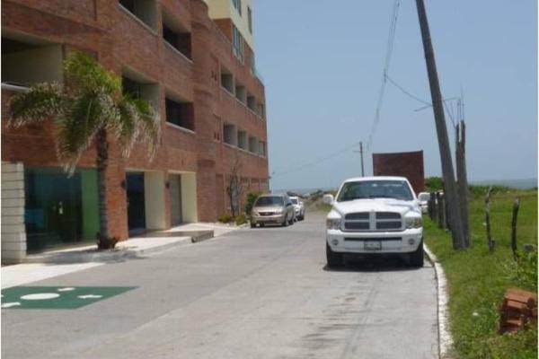Foto de terreno comercial en venta en numero numero, isla del amor, alvarado, veracruz de ignacio de la llave, 2693746 No. 02