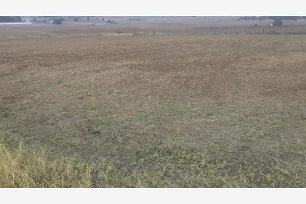 Foto de terreno comercial en venta en numero nombre numero numero, nextipac, zapopan, jalisco, 5339877 No. 02