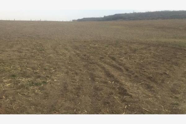 Foto de terreno comercial en venta en numero nombre numero numero, nextipac, zapopan, jalisco, 5339877 No. 03