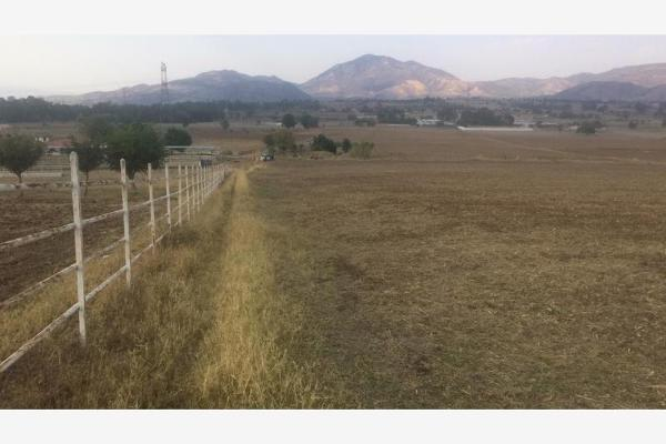 Foto de terreno comercial en venta en numero nombre numero numero, nextipac, zapopan, jalisco, 5339877 No. 04