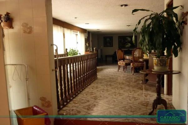 Foto de departamento en venta en nunkini , héroes de padierna, tlalpan, df / cdmx, 7264118 No. 10