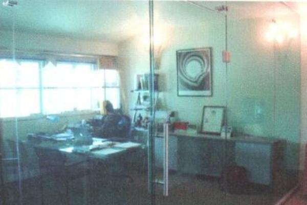 Foto de casa en venta en nunkini , héroes de padierna, tlalpan, distrito federal, 3156009 No. 11