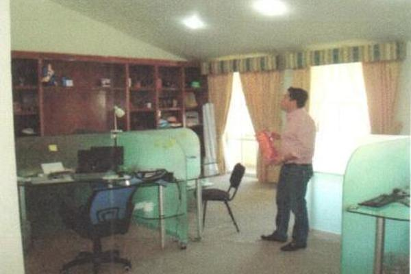 Foto de casa en venta en nunkini , h?roes de padierna, tlalpan, distrito federal, 3156009 No. 14