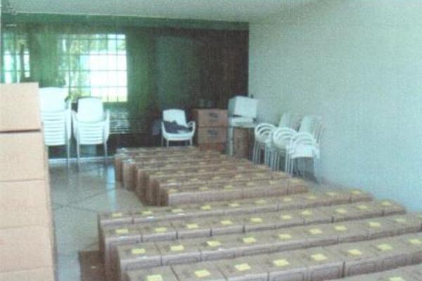 Foto de casa en venta en nunkini , héroes de padierna, tlalpan, distrito federal, 3156009 No. 17