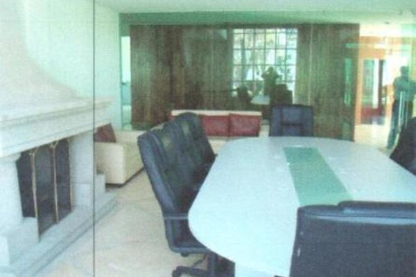 Foto de casa en venta en nunkini , h?roes de padierna, tlalpan, distrito federal, 3156009 No. 18