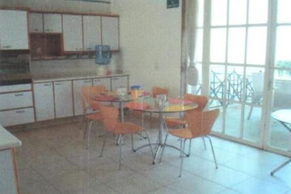 Foto de casa en venta en nunkini , héroes de padierna, tlalpan, distrito federal, 3156009 No. 19