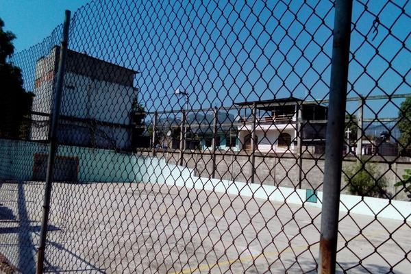 Foto de terreno industrial en venta en nuxco manzana 14 b15 , renacimiento, acapulco de juárez, guerrero, 8862731 No. 02