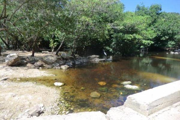 Foto de terreno comercial en venta en o oo, chacahua, villa de tututepec de melchor ocampo, oaxaca, 10084070 No. 05
