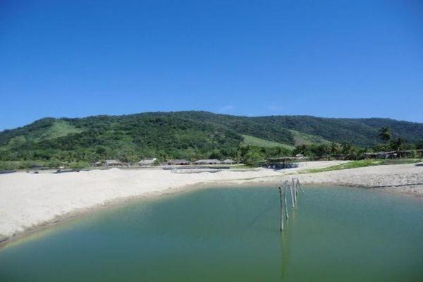 Foto de terreno comercial en venta en o oo, chacahua, villa de tututepec de melchor ocampo, oaxaca, 10084070 No. 10