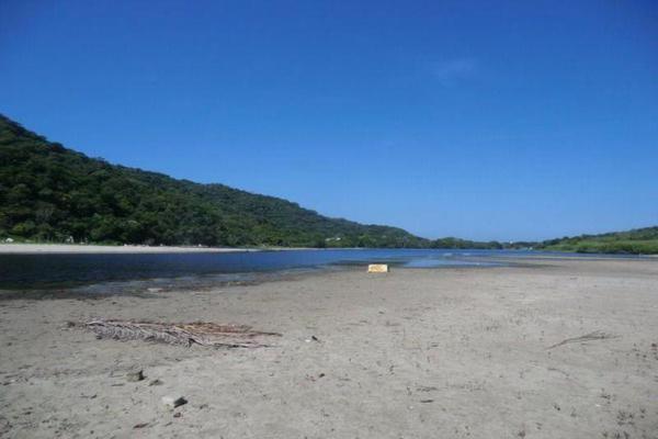 Foto de terreno comercial en venta en o oo, chacahua, villa de tututepec de melchor ocampo, oaxaca, 10084070 No. 11