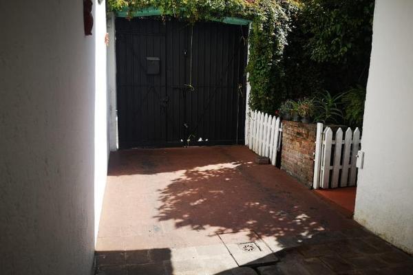 Foto de casa en venta en o xx, san lorenzo la cebada, xochimilco, df / cdmx, 11447909 No. 02