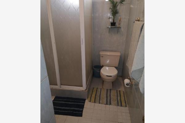 Foto de casa en venta en o xx, san lorenzo la cebada, xochimilco, df / cdmx, 11447909 No. 13