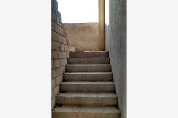 Foto de casa en venta en  , oacalco, yautepec, morelos, 3569696 No. 04